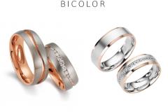 1-Bicolor
