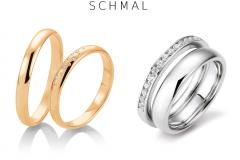 7-Schmal