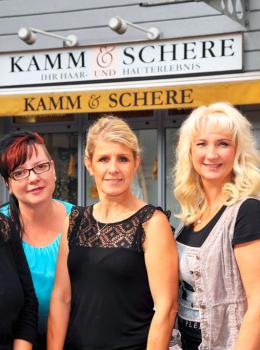 1-Kamm-und-Scheere-Berlin