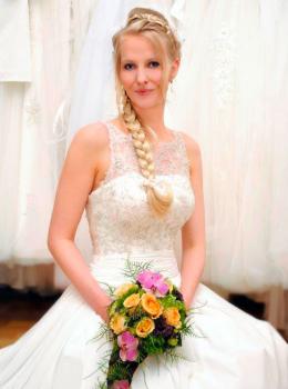 7-Brautfrisur-Brandenburg