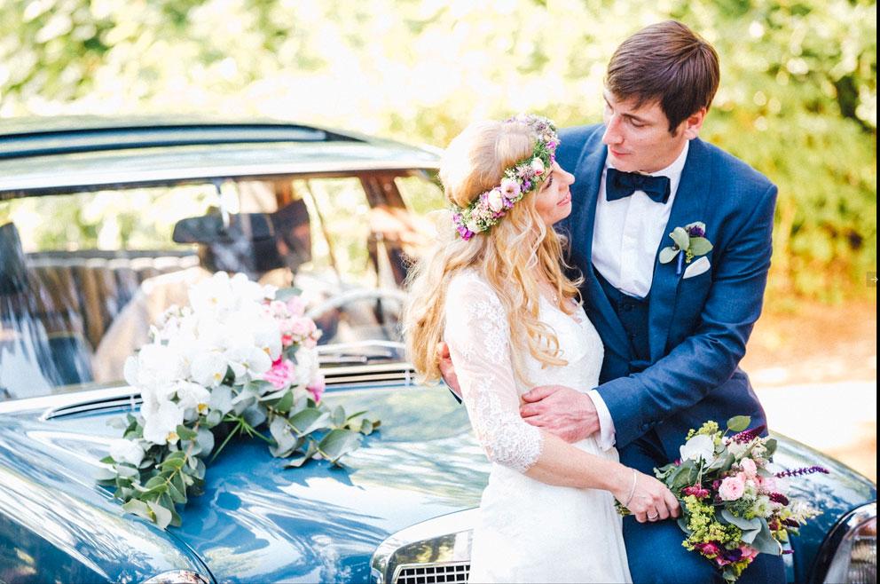 Brautkleider Nach Maãÿ   La Petite Marie Massschneiderei Aus Berlin Fur Ihre Hochzeit