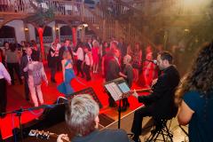 Manuel-Richter-Musik-Hochzeit