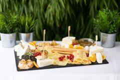 Hochzeits-Catering-Berlin-1