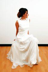 3-Brautkleid-Zeuthen