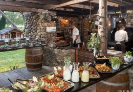 hochzeit-buffet-mq-ranch