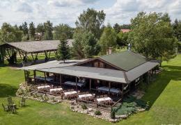 hochzeit-im-gruenen-brandenburg-mq-ranch