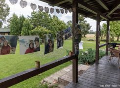 heiraten-im-gruenen-brandenburg-mq-ranch