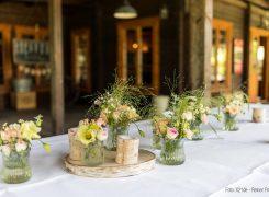 hochzeit-dekoration-mq-ranch