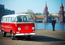 bulli-berlin-hochzeitsauto