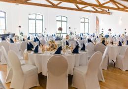 Heiraten-Paulinen-Hof-Brandenburg-3