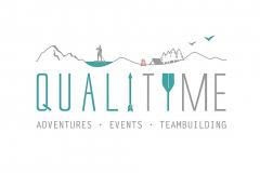 12-Logo-Qualitytime-Berlin
