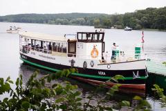 1-Reederei-Boettcher-Berlin