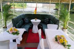3-Hochzeitsschiff-Berlin