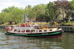 4-Hochzeitsschiff-Berlin