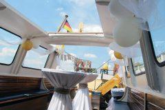 Schiffahrt-Hochzeit-Reederei-Boetcher-1