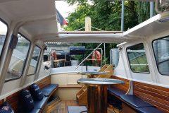 Schiffahrt-Hochzeit-Reederei-Boetcher-3