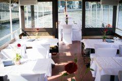 Schiffahrt-Hochzeit-Reederei-Boetcher-5