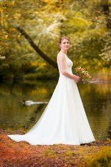4-RG-Photo-Hochzeitsfotografie