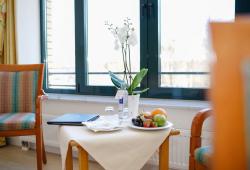 11-Hochzeitshotel-Berlin-Rangsdorf