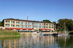 1-Seehotel-Berlin-Rangsdorf