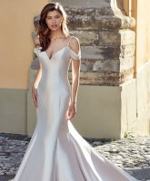 brautkleid-mermaid-satin-eddyk