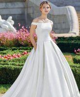 brautkleid-satin-potsdam-sincerity