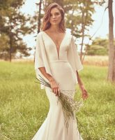 boho-brautkleid-langarm-lillian-west