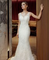 brautkleid-mermaid-berlin-pure-class