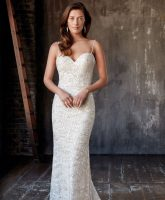 fit-n-flaire-brautkleid-couture