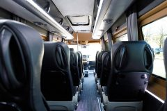 Bus-Hochzeit-Berlin-2