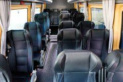 Bus-Hochzeit-Berlin-3