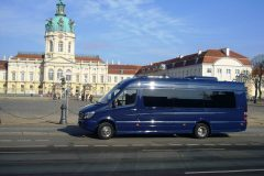 Bus-Hochzeit-BerlinExklusivMidi-1