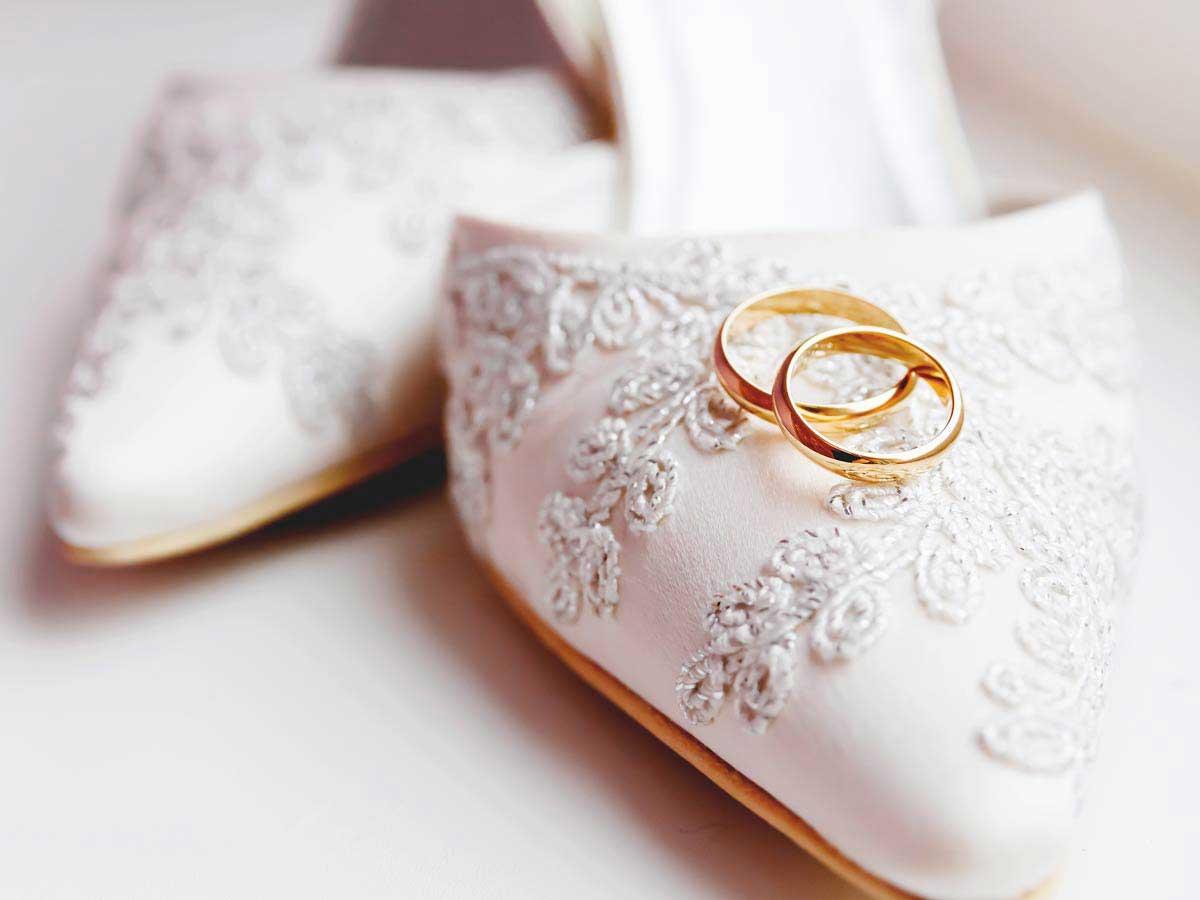 Heiraten In Berlin - Brautmoden, Trauringe, Hochzeitsfotografen uvm.