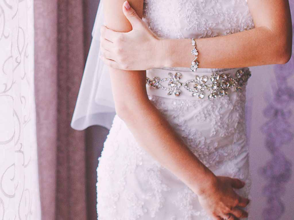 Hier finden zahlreiche Brautmoden-Fachgeschäfte in Berlin, Potsdam und Brandenburg
