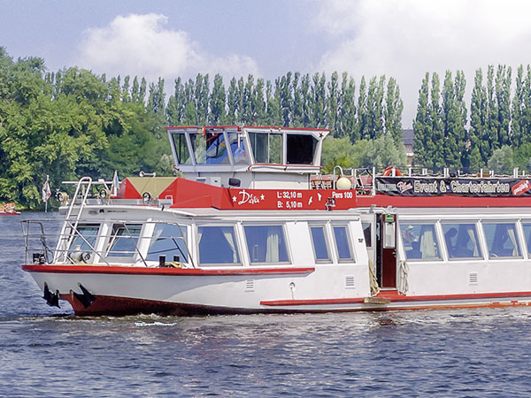 DIVA-Event-und-Charterschifffahrt-Berlin