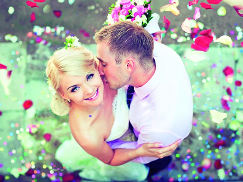 Havelländer Hochzeitsmesse