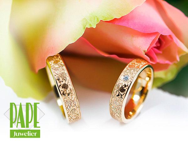 Pape-Juweliers-Berlin