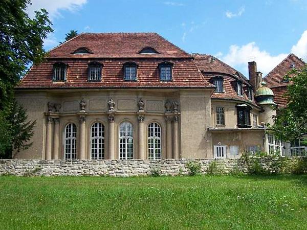 Schloss-Marquardt