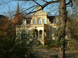 Standesamt-Zehlendorf