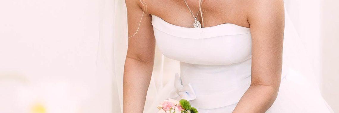 Das richtige Brautkleid in Berlin, Potsdam und Brandenburgfinden