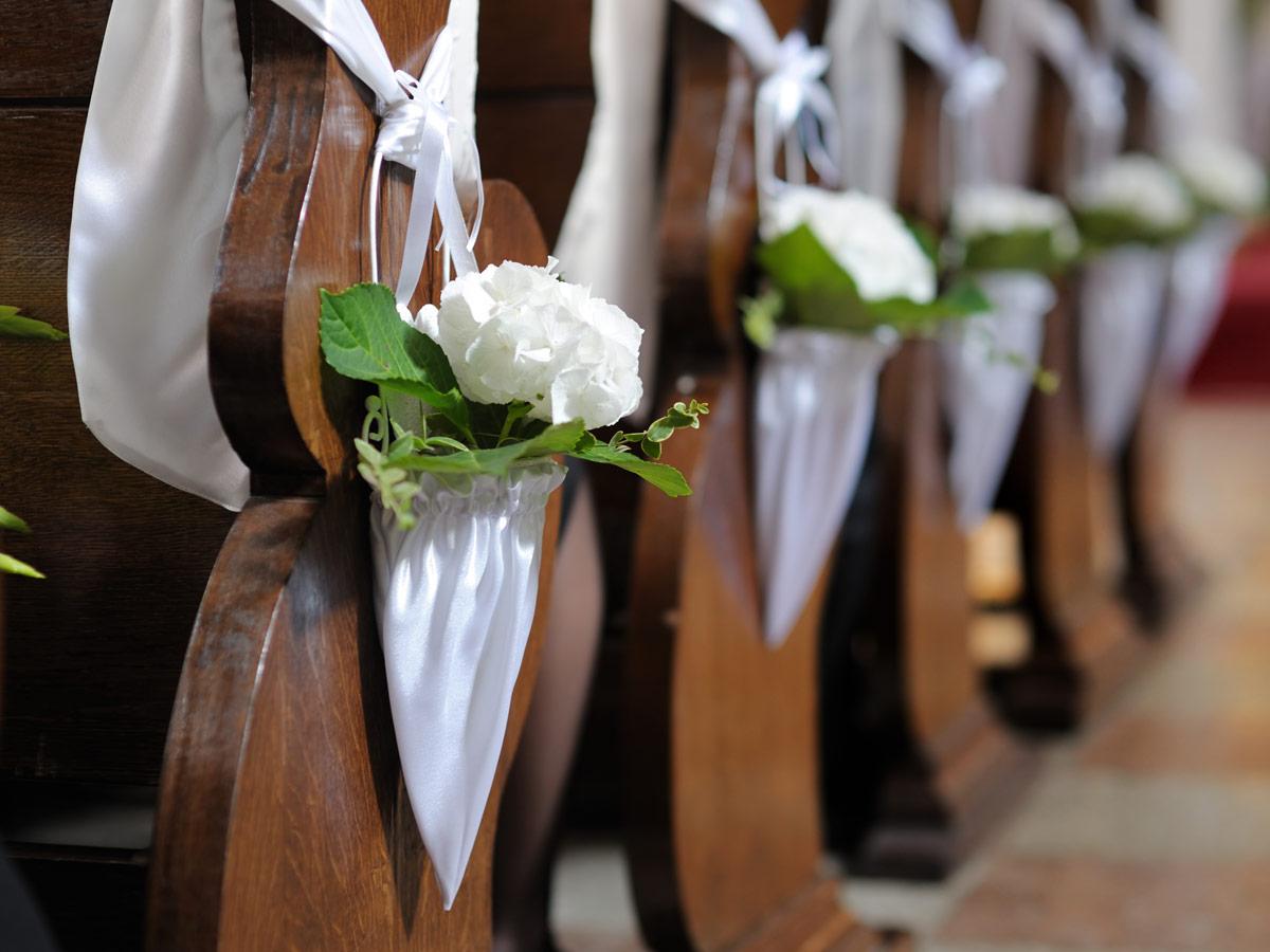 Hochzeits - Tischordnung