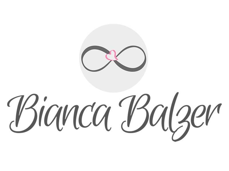 Freie Rednerin Bianca BalzerFreie Rednerin Bianca Balzer