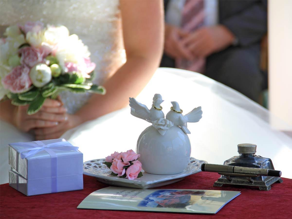 Hochzeitsfotografie Carina Hoffmann-Miosge