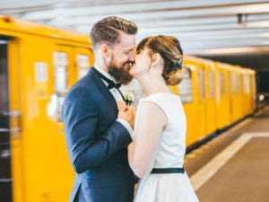 CaraMel Hochzeitsfotografie Potsdam