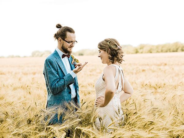 Hochzeitsfotos Berlin Friedrichshain