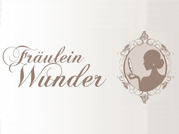 Fräulein Wunder Brautkleider und Braut-Make-up aus Frankfurt Oder