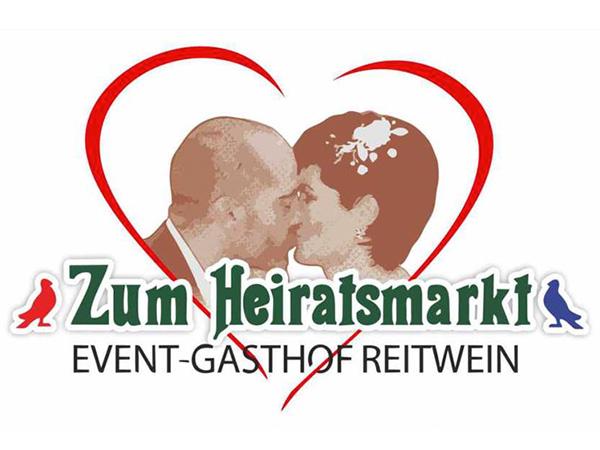 06.09.2020 – Hochzeitsmesse im Heiratsmarkt