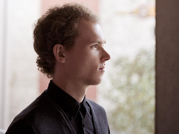 Klaviermusik zur Hochzeit in Berlin und Brandenburg von Johannes Meyerhöfer