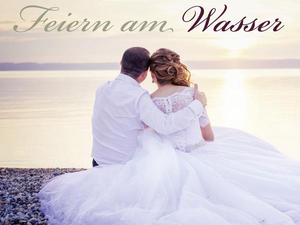 Hochzeitsmesse-Rathaus-Friedrichshagen