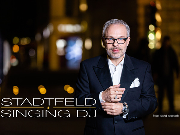 Stadtfeld-Singing-DJ